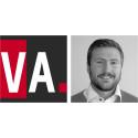 Innovation & Finans - kunder och affärer i fintechvärlden