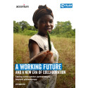 Rapport: A working Future