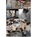 New Andrea Brugi shop in SLOWFASHIONhouse.com
