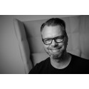 Christian Madsen utsedd till ny marknadschef för Xelent Office Sweden AB