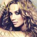 """ROXY RECORDINGS Agnes släpper samlingsalbumet """"Collection"""" den 27 december."""