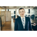Forenede koncernen udvider markant i Sverige med to nylige virksomhedsopkøb
