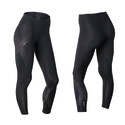Nyhed fra 2XU: Mid Rise Compression Tights