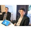 Idag förändras IT-Sverige – så påverkas ditt företag