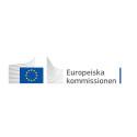 EU-kommissionens riktlinjer för energieffektiviseringen berör alla