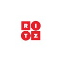 Ritz Reunion Party   Live: UBANGI på Debaser Medis 5/4
