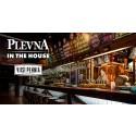 Plevnan oluet ja ruoat valtaavat Viisi Penniä ravintolan