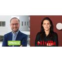 Offerta.se lanserar ny tjänst med Vi i Villa