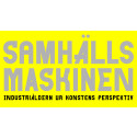 Malmö Konstmuseum öppnar Samhällsmaskinen