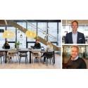 Höegh Eiendom styrker satsningen på medlemsbasert kontorutleie gjennom merkevaren Ö