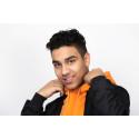 Elias Abbas & Hkeem samarbetar på singeln Bete Dig
