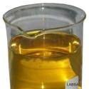 Global Surfactant Market- Evonik, Guangzhou DX Chemical, Huntsman, Kao, Lion, Flower's Song Fine Chemical
