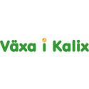 40 företag representerade på Växa i Kalix