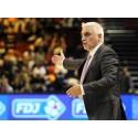 BASKET: François Gomez ny förbundskapten för damlandslaget