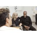 Regionalt cancercentrum syd i kunskapssatsning på rehabilitering efter cancer i bäckenet