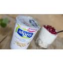 Nyhet fra Alpro! Ekstra mettende plantebasert alternativ til yoghurt