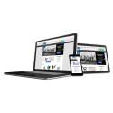 Bygg-Ole satsar stort på ny webb