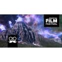 Jönköping Filmfestival är tillbaka