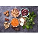 Kunskaps- och inspirationsdag för att höja måltidsupplevelsen inom vård och omsorg