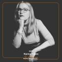 5 frågor till Naima Fridén, vinnare av Ungt Kurage 2017.