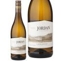 Exklusiv lansering från prisbelönta producenten Jordan Wine Estate!