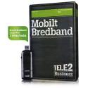 Tele2 förpackningsdesign - marknadsföring -design