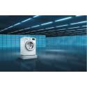 Smarte funksjoner fra Siemens: Intelligent vaskemaskin som doserer vaskemiddelet for deg