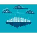 Cisco Digital Network Architecture (DNA) förenklar digitaliseringen