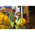 Industry welcomes Openreach ambition to build  a large FTTP broadband network