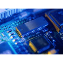 Chip on Board (COB) Light Emitting Diode Market : Outlook Continues to Remain Positive by 2016 - 2024