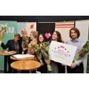 Linköpings Årets studentstad