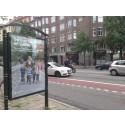 Gröna Bilister: En barnvänlig stad är en attraktiv stad