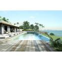 Nyhet! Paradisøya Koh Yao Noi i Thailand