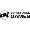 Waoo hovedsponsor for Copenhagen Games