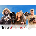 Team Wilberry