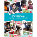Ny bok beskriver familjehemslivet
