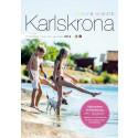 Visit Karlskronas besöksguide 2016 är här!