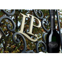 Grand Siècle – ytterligare 36 flaskor av lyxchampagnen släpps.