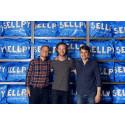 Sellpy tar in 20 miljoner i nytt kapital för fortsatt tillväxt!
