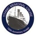 Minneskryssning med anledning av 100 årsdagen sedan Titanics jungfruresa och förlisning.