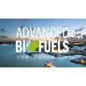 Biobränslen kan klara alla Sveriges transporter