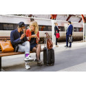 SJ gör det lättare att boka billiga tågbiljetter - lanserar säsongssläpp