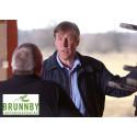LRF Konsult på Brunnby Lantbrukardagar