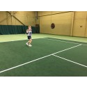 ​Top Tips for perfecting your Tennis Technique