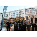 ENG: Newly launched travel service puts Stockholm firmly on the sustainable travel map