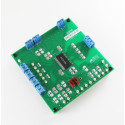 ROHM Reference Boards for High Voltage Fan Motor Drivers ---Contributes to greater energy savings in inverters