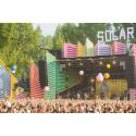 Voorverkoop Solar gestart en thema festival bekend