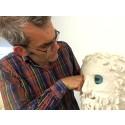 Designsamtal: Keramikern Mårten Medbo om lerans språklighet