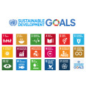 Global Supply Chains and UN's Sustainable Development Goals: A relationship of reciprocity.