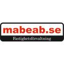 Etapp 3 Sponsor Mabeab